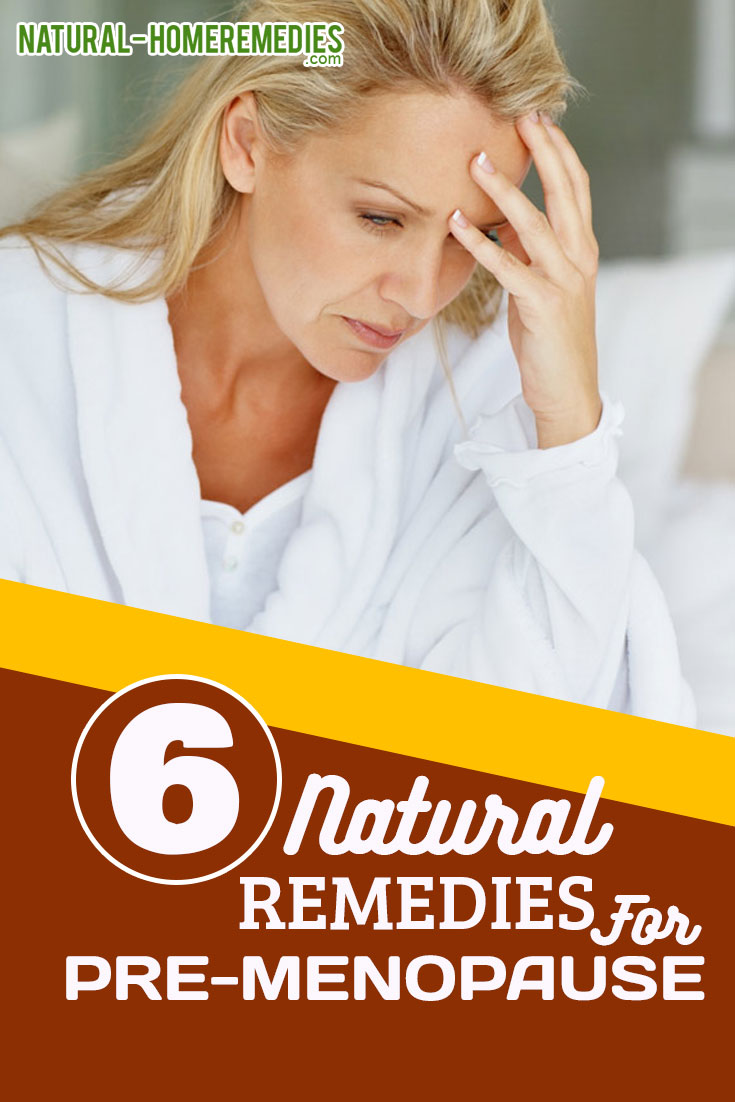 6-Natural-Remedies-For-Pre-Menopause