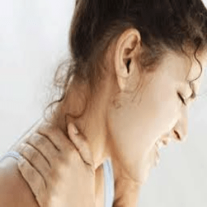 Body aches, joint pain