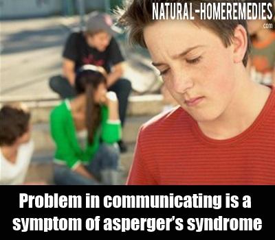 Communicating problem
