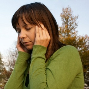 Major Symptoms Of Paranoid Schizophrenia Natural Home
