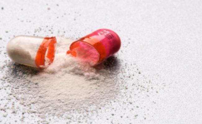 Supplements of L-arginine