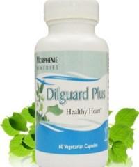 Dilguard +