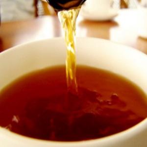 Ursi Tea