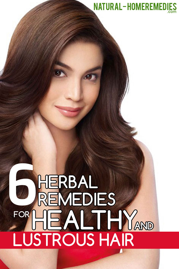 6-herbal-remedies-for-healthy-and-lustrous-hair
