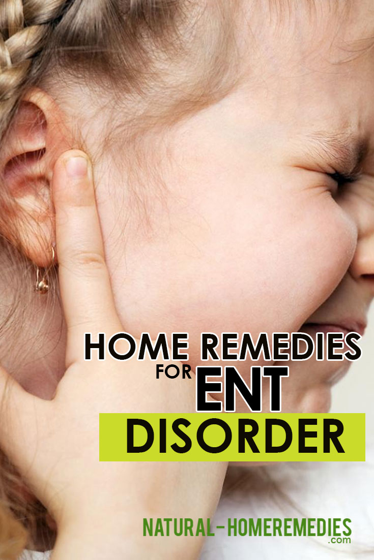 home-remedies-for-ent-disorder