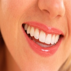 Natural Cures For Retaining Teeth And Lip Color