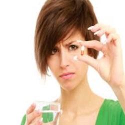 Symptoms Of Vitamin D Toxicity