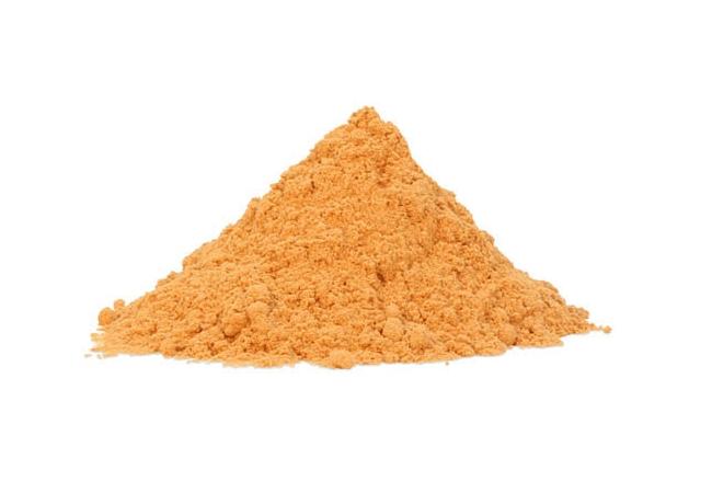 Sandel Wood Powder