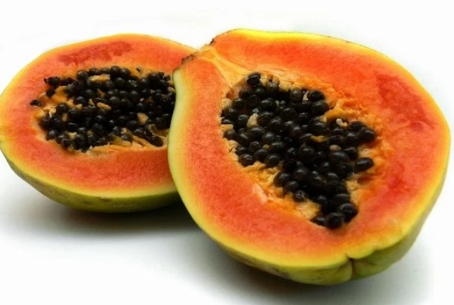 Juice Of Papaya
