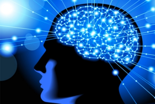 Boost Memory Power And Brain Activity