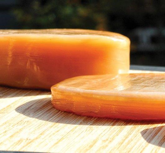 Kombucha selber machen - einfache, schnelle Anleitung für zu Hause -Kombucha scoby