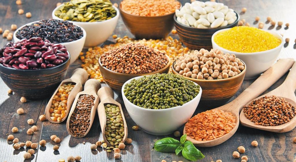diabetes tipo 2 alimentazione contro