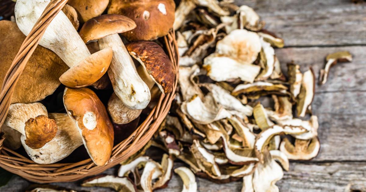 il cancro alla prostata può essere prevenuto con una dieta sana?