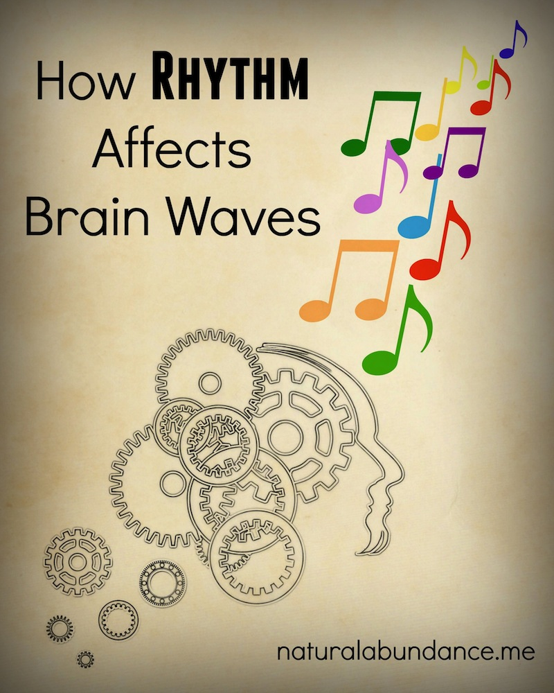 rhythm in labor, doula, comfort measures, music, calm