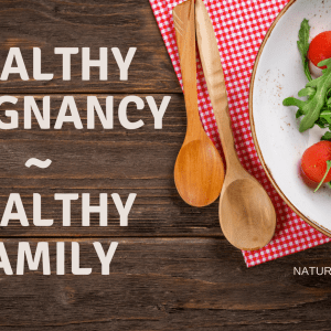 natural health consultation healthy pregnancy family