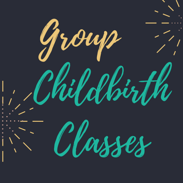 birth, classes, lamaze, bradley, hypno, newborn, breastfeeding, hospital, birth center