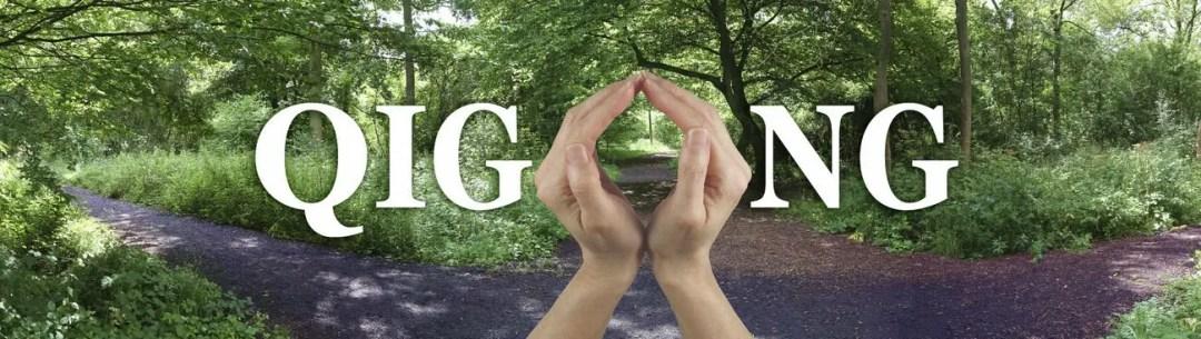 Qigong - Testimonials