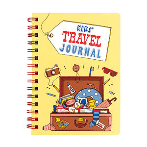 Suitcase_Travel_Journal