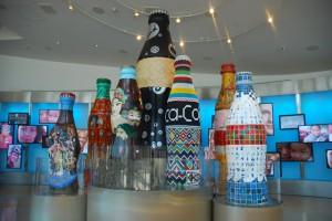 World-of-Coca-Cola-Lobby