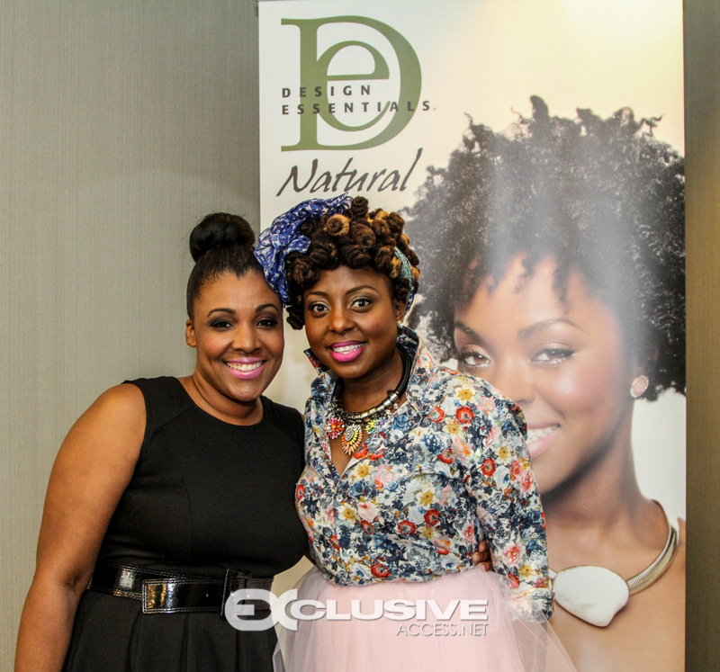 """Design Essentials"" ""Essence Festival"" ""Beauty"" ""Travel"" ""Ledisi"""