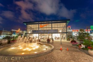 tanger-outlets-the-walk