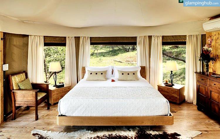 930-5-romatic-luxury-tents-texas