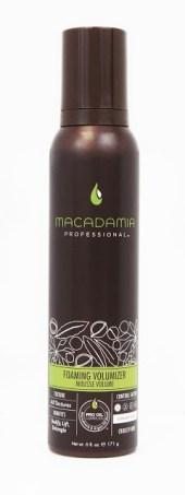 """Macadamia Professional"" ""NYFW"" ""Fashion"" ""Hair"""