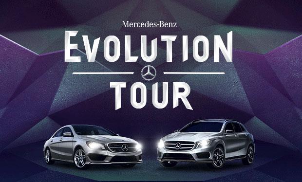 """Mercedes Benz"" ""2015 GLA"" ""2015 CLA"""