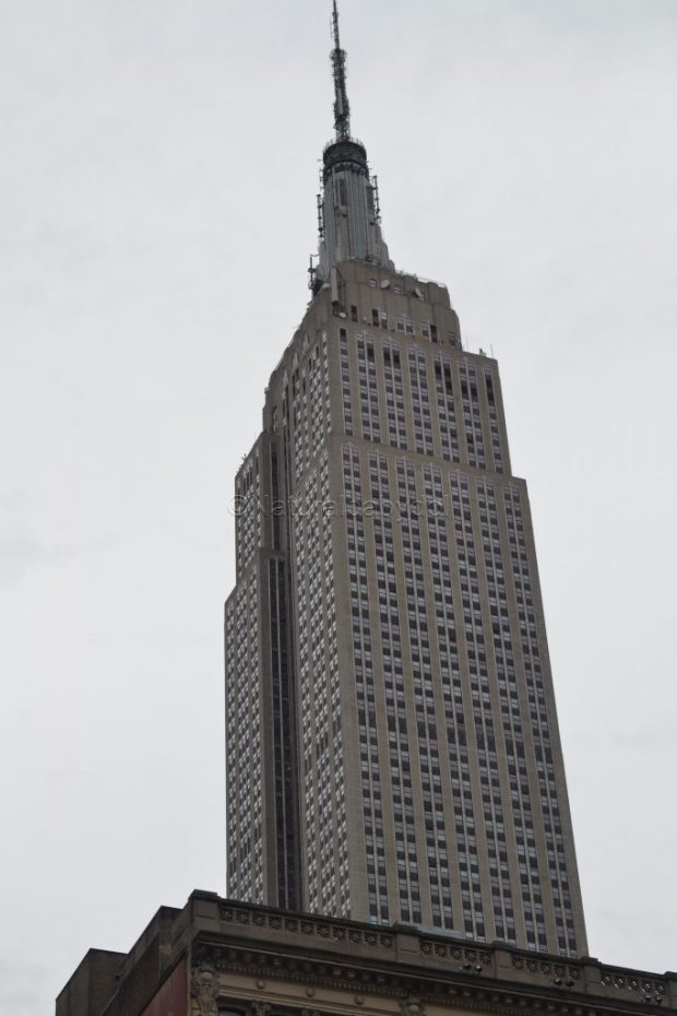 """""""Empire State Building"""" """"BackPacking Chronicles"""" """"New York"""" """"Empire State Building"""" """"BackPacker"""" """"Family Travel"""" """"Travel"""" """"Wanderlust"""""""