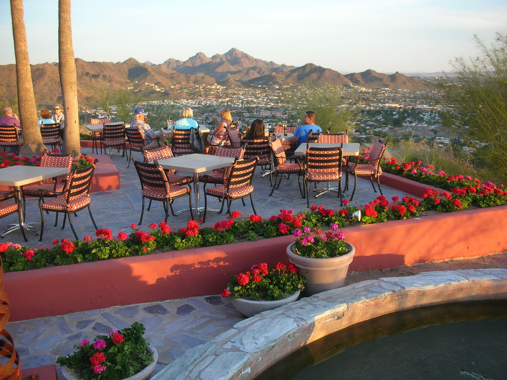 how to plan the best trip to phoenix arizona naturalbabydol