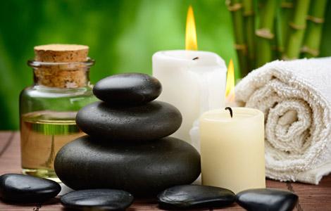 """""""Zen Massage"""" """"Health"""" """"Massage"""" """"Naturalbabydol"""" """"Relaxation"""" """"Zen"""""""