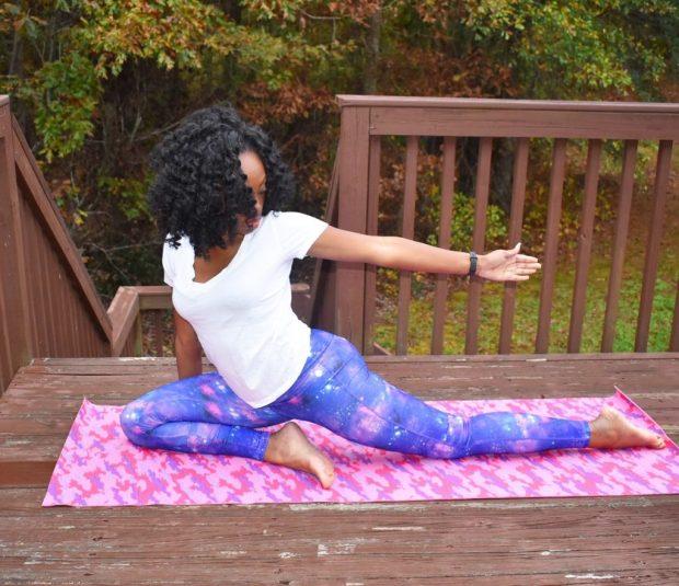 """Jill Yoga"" ""Yoga"" ""Gift Guide For Yogis"" ""Fitness"" ""Yoga"" ""Naturalbabydol"""