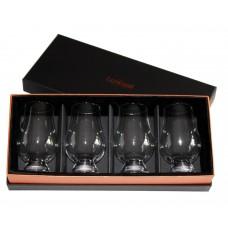"""""""Glencairn Whisky Glass"""" """"Whiskey"""" """"Gift"""" """"Holiday Gift Guide"""" """"Naturalbabydol"""" """"Spirit"""""""