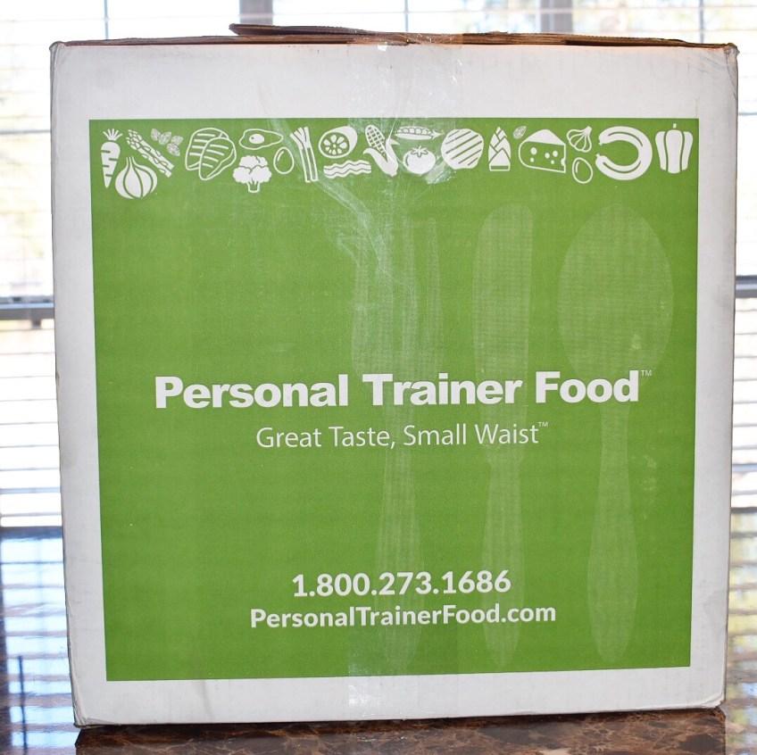 """Personal Trainer Food"" ""Meal Prep"" ""Meal Plan"" ""Naturalbabydol"" ""Fitness"" ""Yoga"" ""Vegetables"" ""Food"" ""Workout"" ""FitMom"""