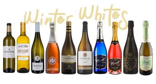 Royal Wines