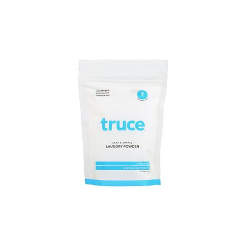 Truce cleaning product