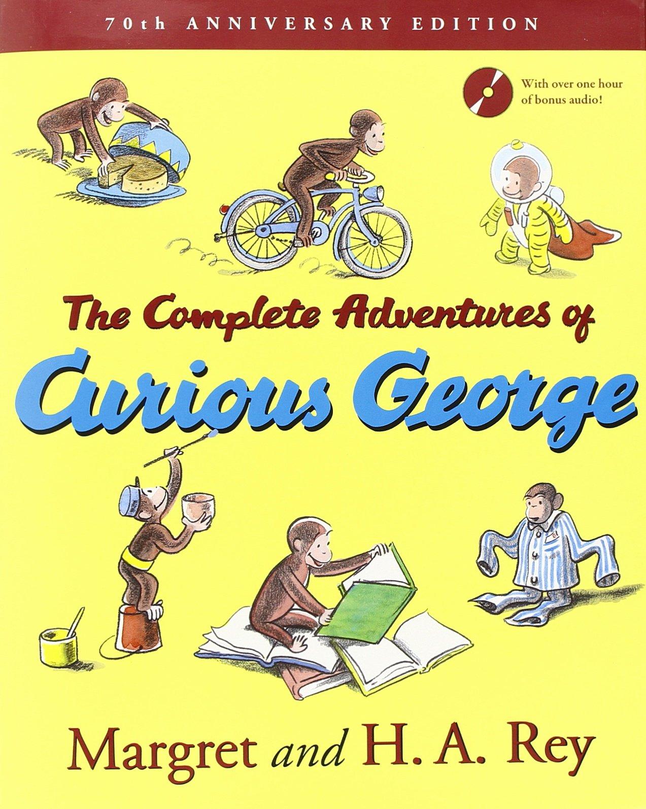 50 Best Books For Preschoolers Free Printables