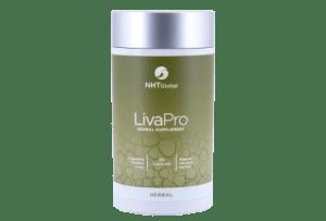 LivaPro by nht global