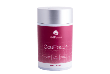 OcuFocus by NHT Global