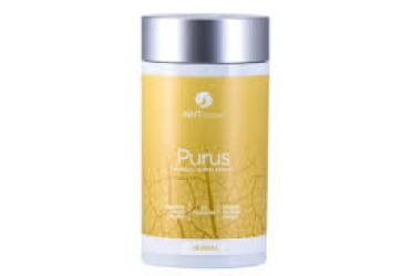 Purus by NHT Global