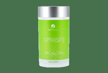 OMEGA 3 NHT Global essential