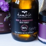 Plastic free wellbeing and beauty at LoveLula