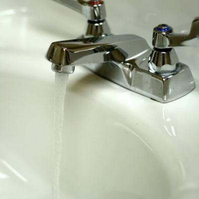 Super Scrub Hand Wash