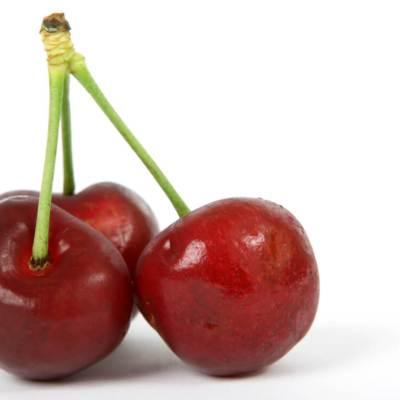 When Choosing Organic Matters the Most