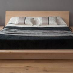 Ex Display Sofa Bed Uk Karlstad Review Comfort Maple Sale Oregon Natural Company