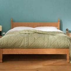 Sofa Bed Mattress Toppers Shallow Depth Uk Mandalay | Indian Style Beds Natural Company