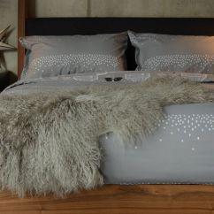 Sofa Back Pillows Jackknife Hinge Tibetan Fine Sheepskin Throw | Throws & Blankets Natural ...