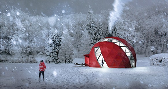 domehome1
