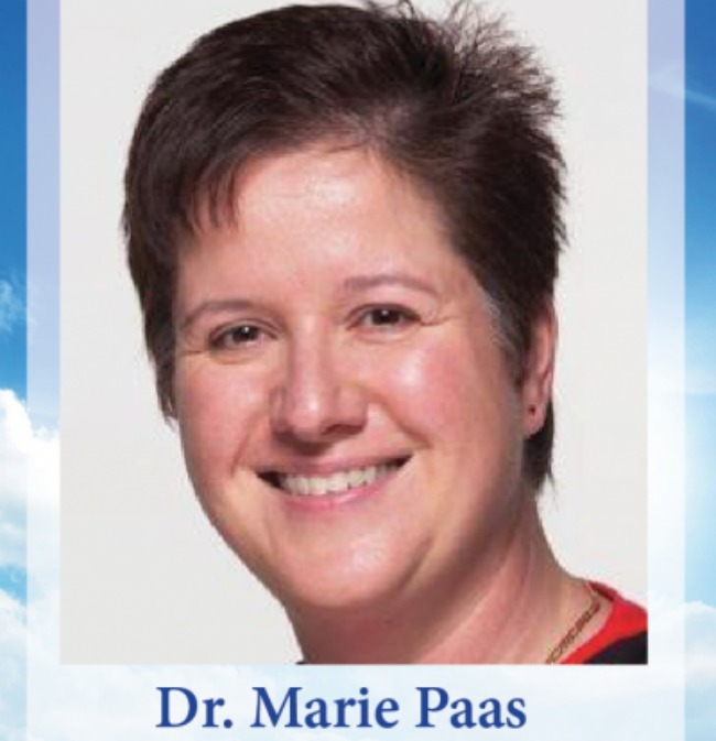marie-paas-e1444543617680