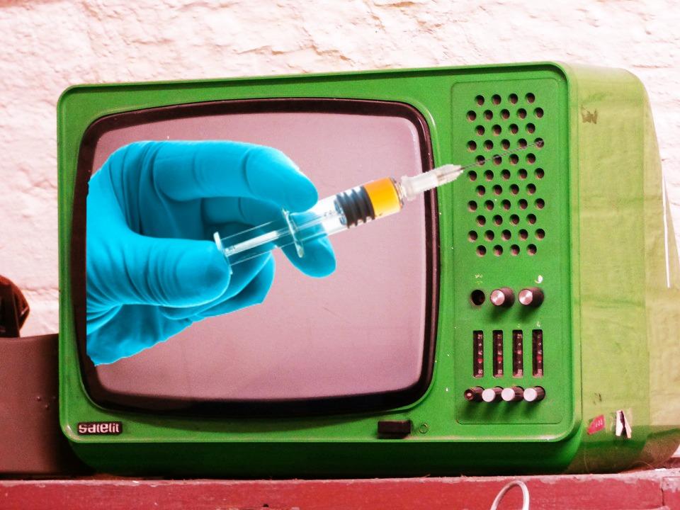 23-vaccine-documentaries